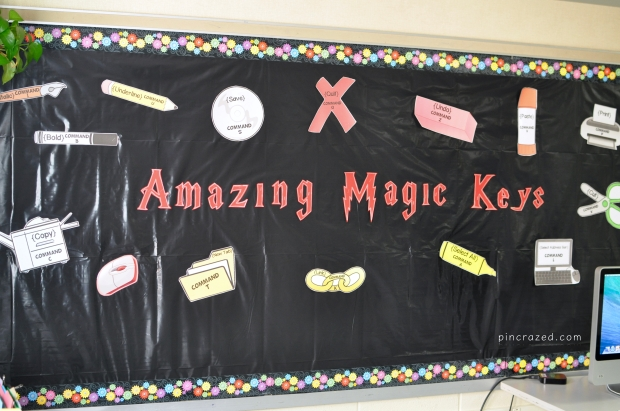 amazing-keys